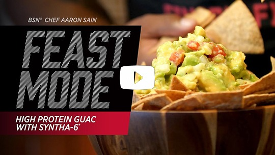 bsn-feast-mode--guacamole_0