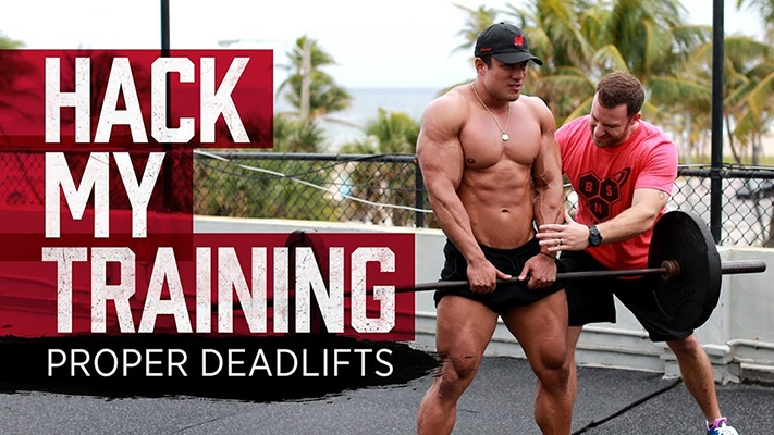 bsn-hack-my-training--deadlifts