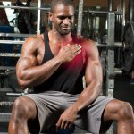 How To Avoid The Latest CrossFit Injury Epidemic