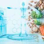 Understanding More About Protein