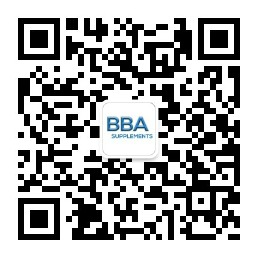 qrcode_for_BBA